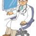 手湿疹・手荒れの状況4 初めて行った病院で医師の対応に失望